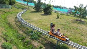 Park-szczesliwicki-rollercoaster-2